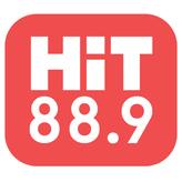 radio HIT 88.9 FM Grecja, Ateny