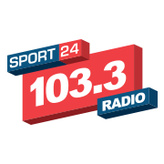 radio Sport 24 103.3 FM Grèce, Athènes