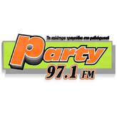 radio Party 97.1 FM Grecia, Elassona