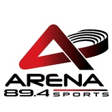 radio Arena Sports 89.4 FM Grèce, Thessalonique