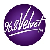 Radio Velvet 96.8 FM Greece, Thessaloniki