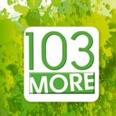 radio More 103 FM Grecia, Salónica