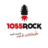 radio 1055 Rock 105.5 FM Grecia, Salonicco