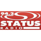 radio Status Radio 94.2 FM Grecia, Alexandroupoli