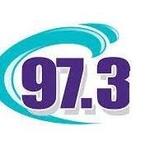 radio Kanali 5 97.3 FM Grecia, Alexandroupoli
