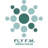 radio Fly FM 88.1 FM Grecia, Heraklion