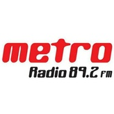 Radio Metro Radio 89.2 FM Greece, Heraklion