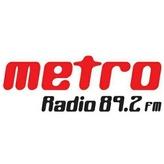 Радио Metro Radio 89.2 FM Греция, Ираклион