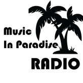 radio Music In Paradise Rusia, San Petersburgo