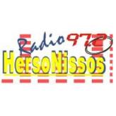 radio Hersonissos 97.2 FM Grecia, Heraklion