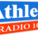 radio Athletic Radio 104.2 FM Grèce, Héraklion