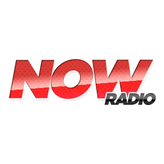 Radio Now Radio 94.8 FM Greece, Kavala
