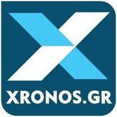 rádio Xronos 87.5 FM Grécia, Komotini