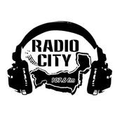 rádio City FM 107.6 FM Grécia, Komotini
