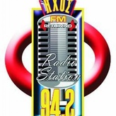 Radio Hxos FM (Ρέθυμνο) 94.2 FM Greece