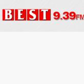 radio Best 93.9 FM Grecia, Larissa