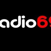 radio 69 104.4 FM Grecia, Larissa