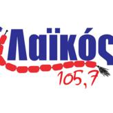 Laikos FM