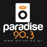 radio Paradise Radio 90.3 FM Grecia, Xanthi