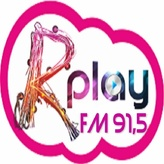 Radio Play 91.5 FM Griechenland, Xanthi