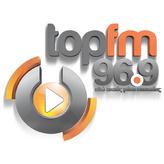 radio Top FM 96.9 FM Grecia, Xanthi