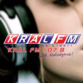 radio Kral FM 107.8 FM Grecia, Xanthi