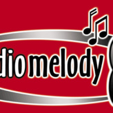 Radio Melody 88.8 FM Greece, Patras