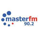 rádio Master FM 90.2 FM Grécia, Patras