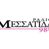 Messatida