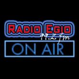 radio Egio 99.2 FM Grecia, Patras