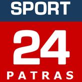 radio Sport 24 Radio 104.1 FM Grèce, Patras