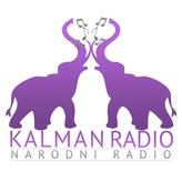 radyo Kalman Radio 91.5 FM Bosna Hersek, Sarajevo