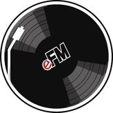 Радио eFM Studentski Radio 95.2 FM Босния и Герцеговина, Сараево