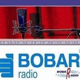 Radio Bobar Radio 102.8 FM Bosnia And Herzegovina, Bijeljina