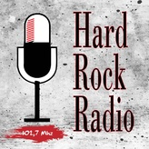 rádio Hard Rock Radio 102.7 FM Bósnia e Herzegovina, Banja Luka