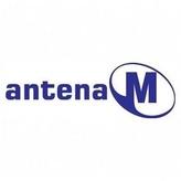 radio Antena M 87.6 FM Montenegro, Podgorica