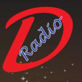 radio Radio D 88.6 FM Montenegro, Podgorica