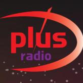 radio Radio D+ 90.2 FM Montenegro, Podgorica