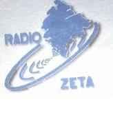Радио Zeta 93.8 FM Черногория, Подгорица