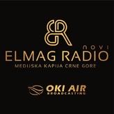 Радио Elmag Radio 96 FM Черногория, Подгорица