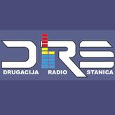 radio Drugačija Radio Stanica 101.5 FM Monténégro, Podgorica