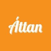rádio Áttan FM 89.1 FM Islândia, Reykjavik