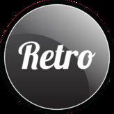 rádio Retro 895 89.5 FM Islândia, Reykjavik