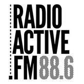 radyo Active 88.6 FM Yeni Zelanda, Wellington