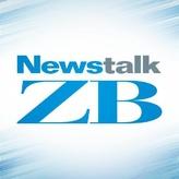 rádio Newstalk ZB 89.3 FM Nova Zelândia, Wellington