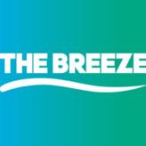 rádio The Breeze 94.1 FM Nova Zelândia, Wellington