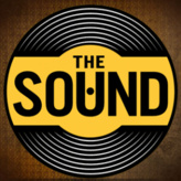 Radio The Sound 93.8 FM Neuseeland, Auckland