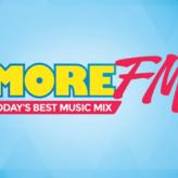 rádio More FM 99.7 FM Nova Zelândia, Wellington