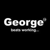 radyo George FM 104.5 FM Yeni Zelanda, Auckland