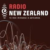 radio New Zealand Parliament 657 AM Nueva Zelanda, Wellington